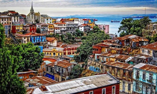 3 1453273059 1200x0 Những thành phố đầy sắc màu trên thế giới qpdesign