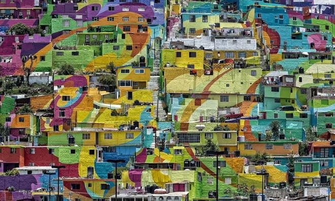 4 1453273463 1200x0 Những thành phố đầy sắc màu trên thế giới qpdesign
