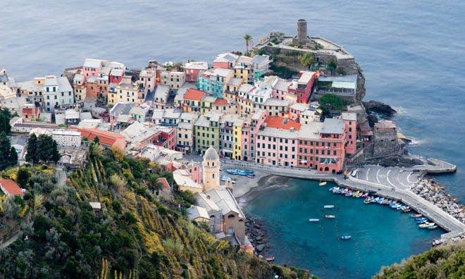 5 1453273975 1200x0 Những thành phố đầy sắc màu trên thế giới qpdesign