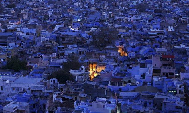 6 1453274504 1200x0 Những thành phố đầy sắc màu trên thế giới qpdesign