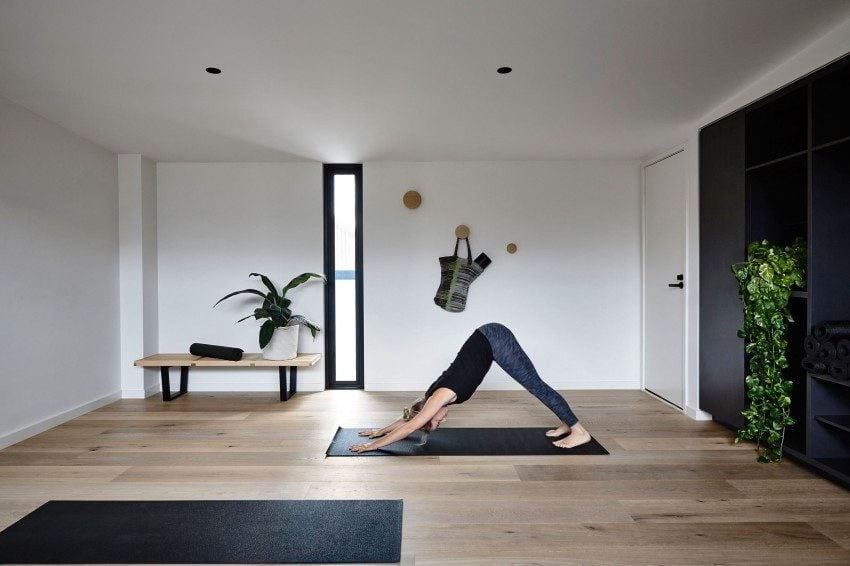 Elwood-Townhouse-yoga