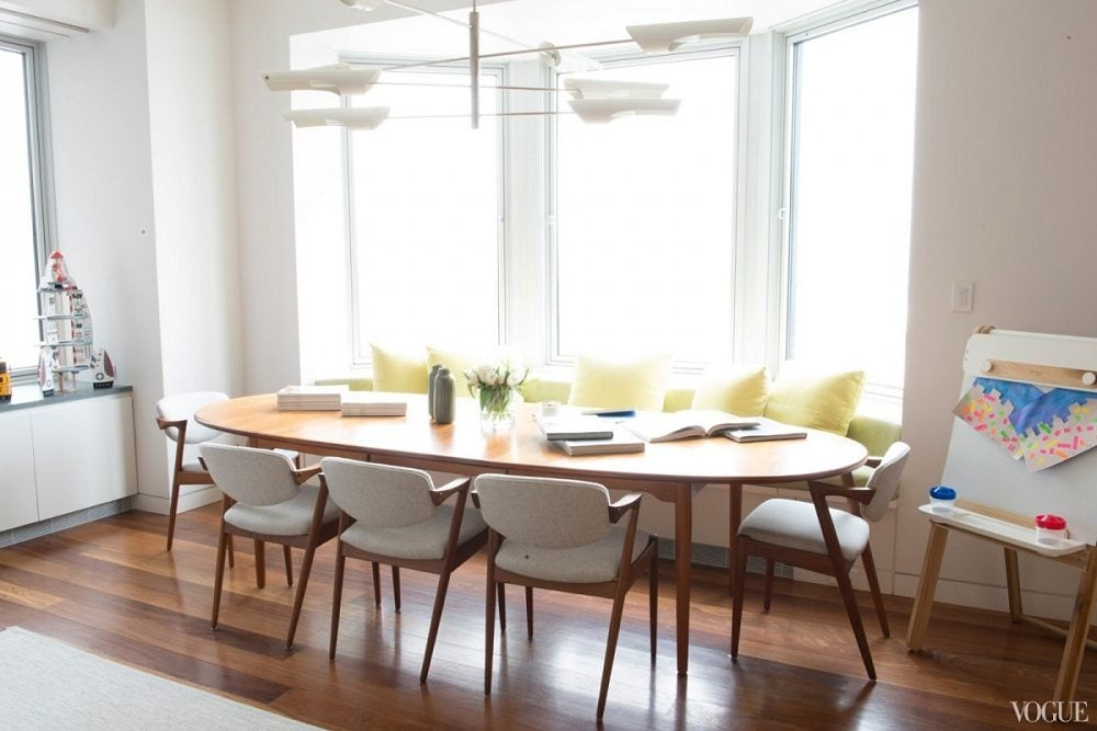 bat mi 10 bi kip tuyet mat trong trang tri noi that fb1caf1764 10 kinh nghiệm cho bạn trong việc tự trang trí nội thất cho nhà đẹp qpdesign
