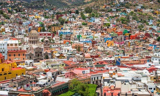 mexico 1453363978 1200x0 Những thành phố đầy sắc màu trên thế giới qpdesign