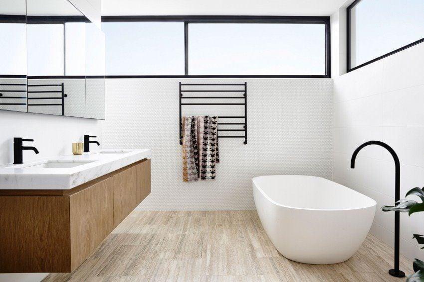 modern-residence-11-4