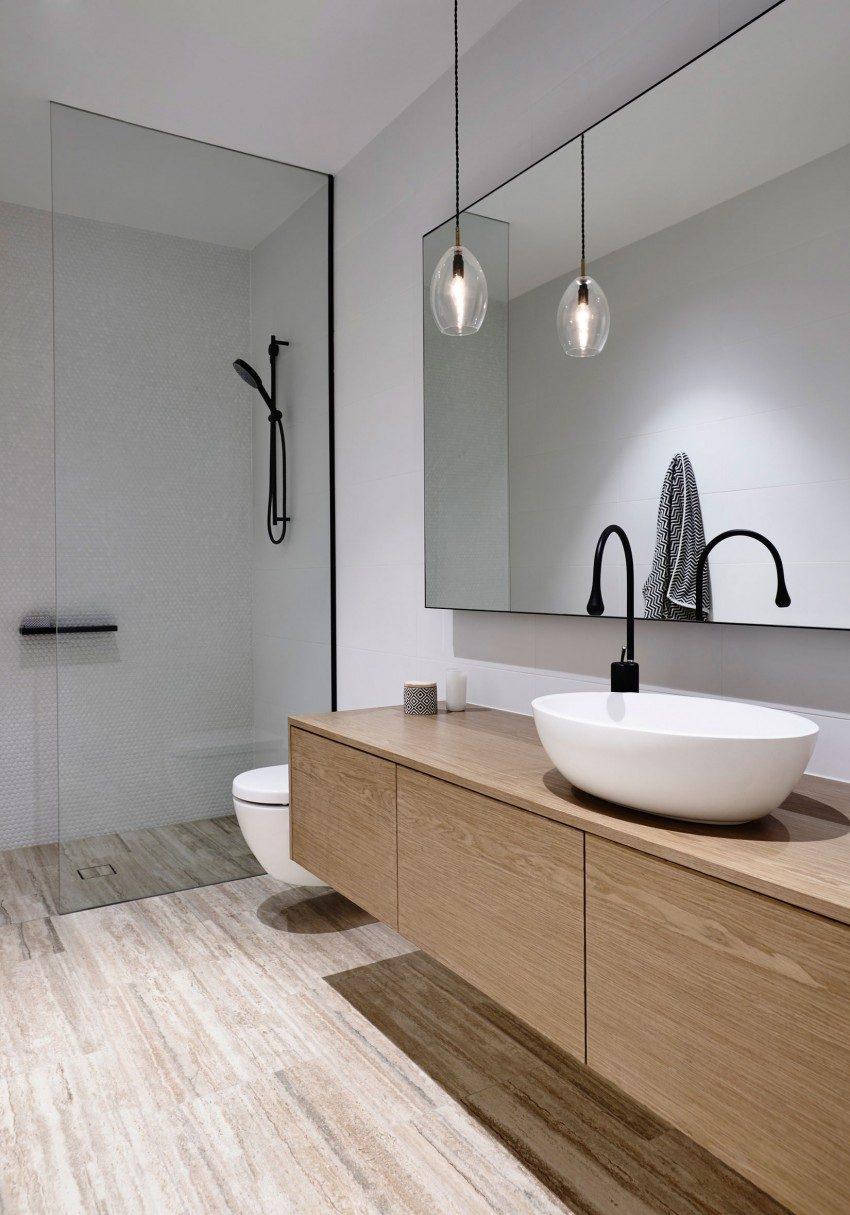 modern-residence-12-1
