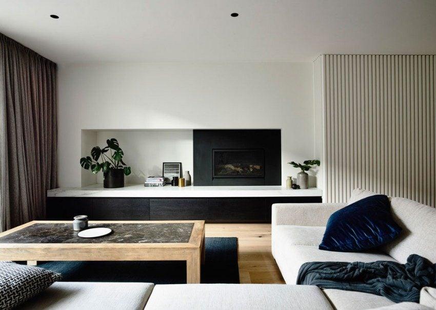 modern-residence-2