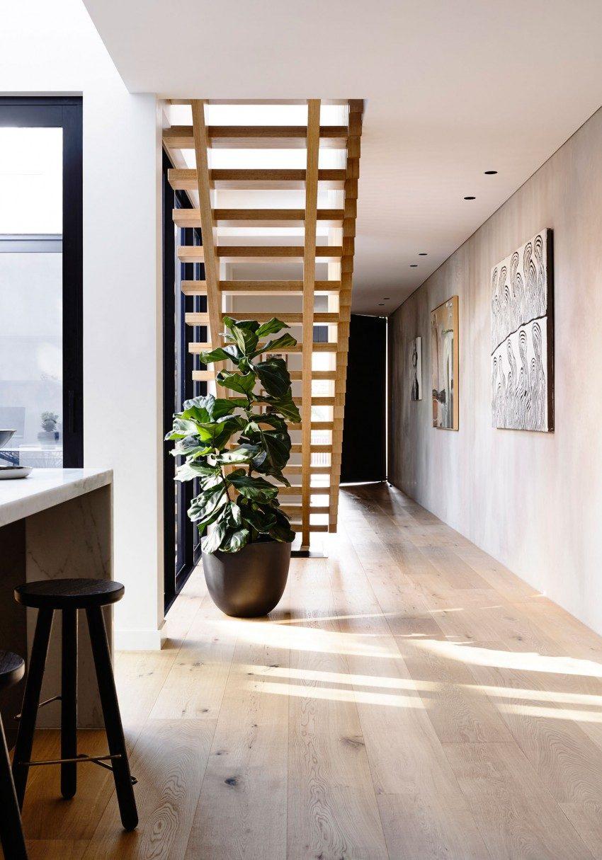 modern-residence-8-2
