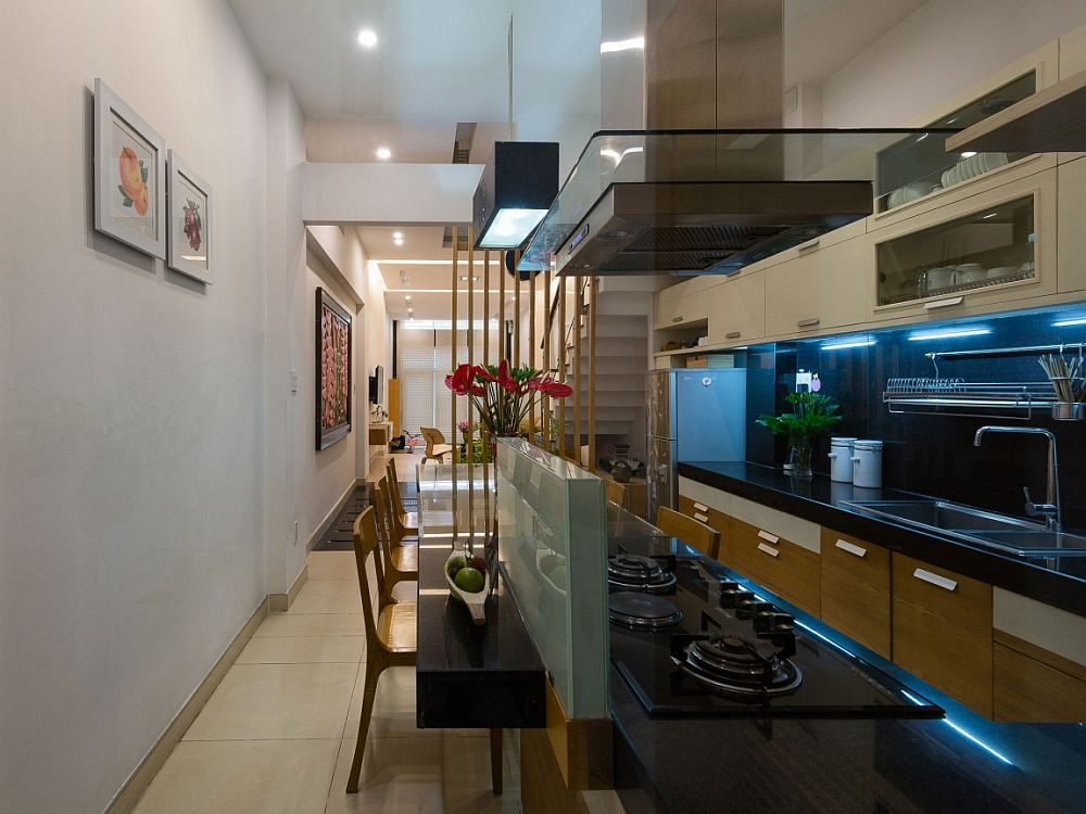 View-of-the-kitchen-dining-room-and-living-area-on-the-lower-level