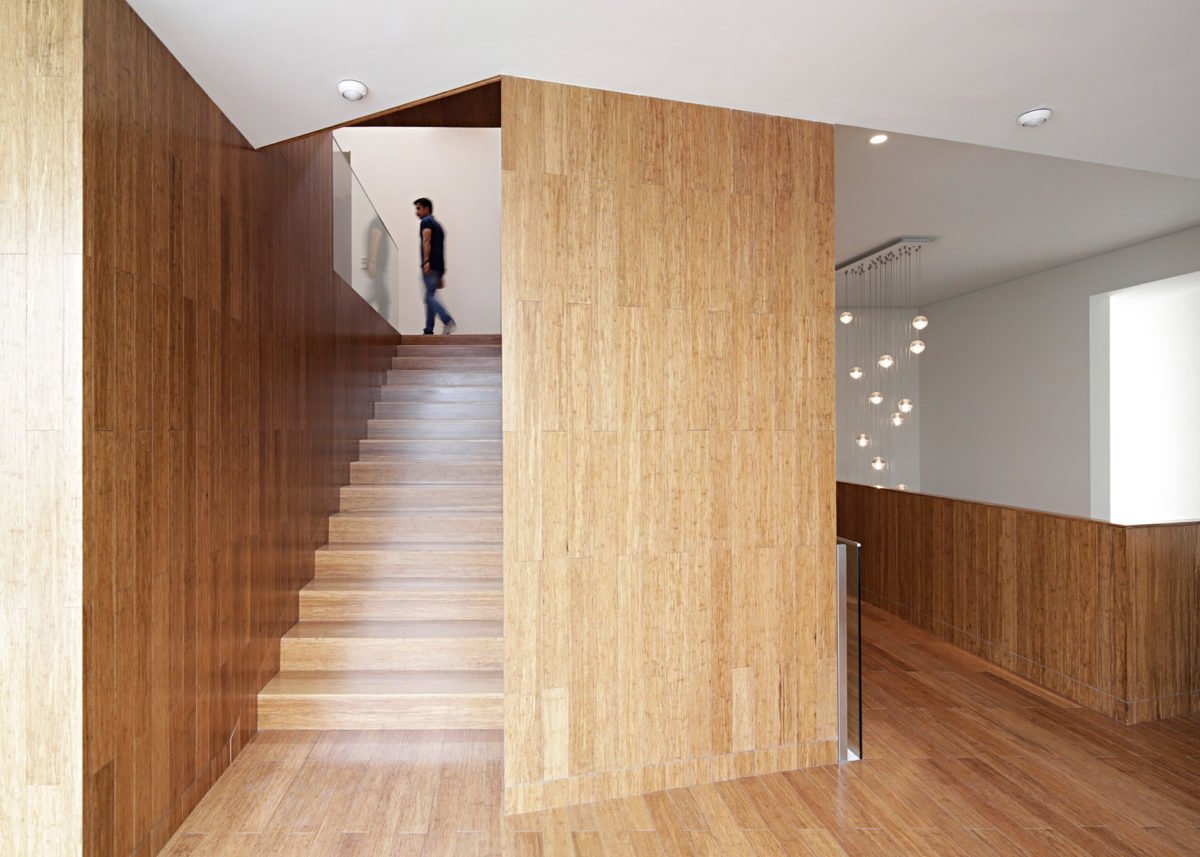 wall-house-agi-architects_dezeen_1568_4