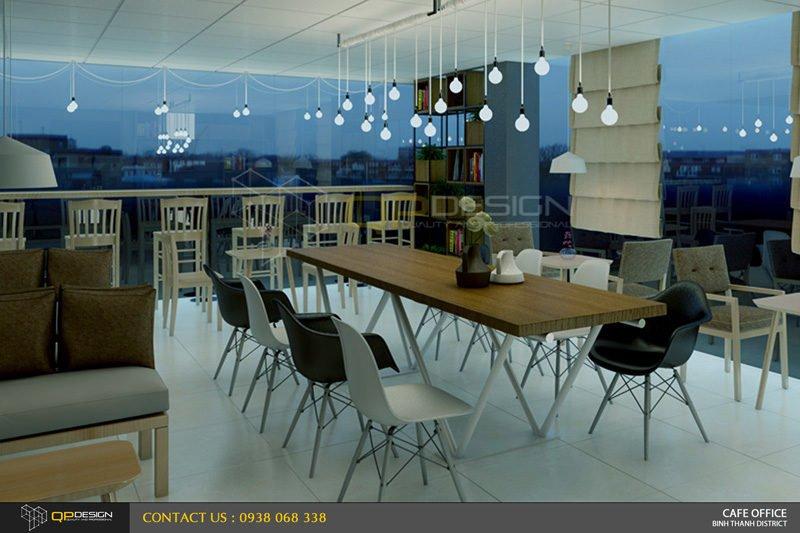 cafe-van-phong-2