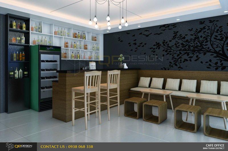 cafe-van-phong-4