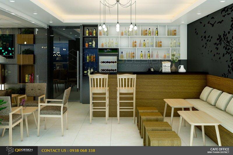 cafe-van-phong-5