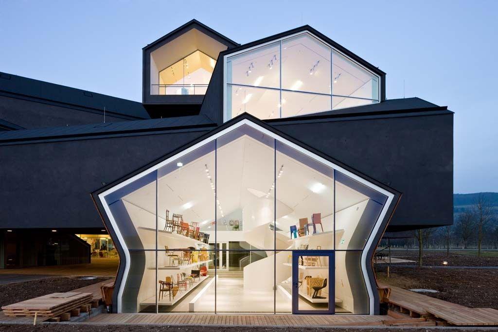10 cong trinh voi y tuong khoi xep chong khien ai yeu kien truc cung phai thich me 47df9a9adb 10 ngôi nhà với thiết kế hình khối cực đẹp và ấn tượng qpdesign