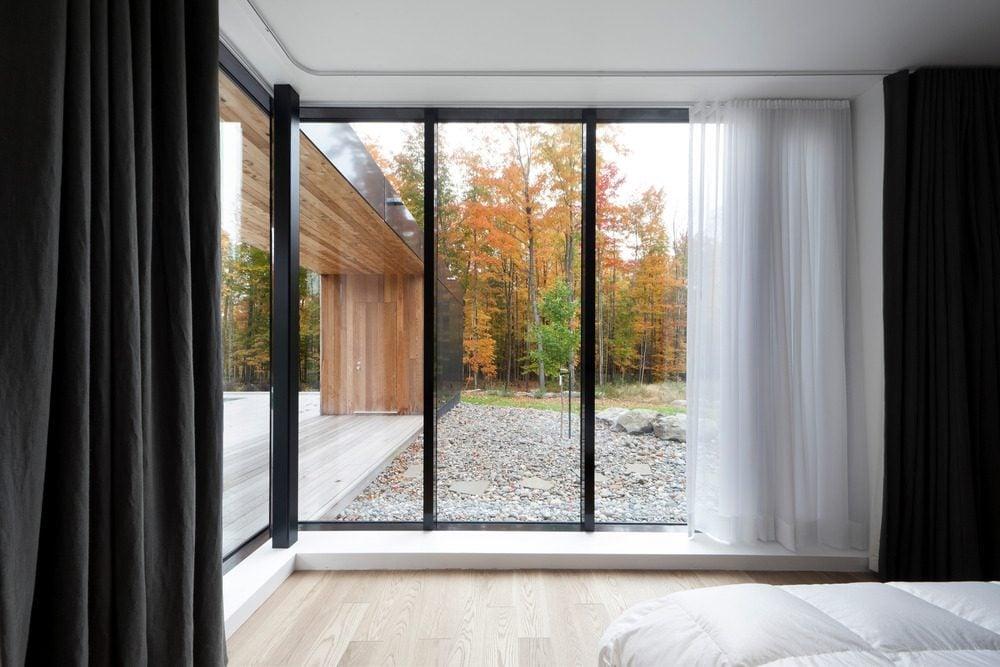 modern-residence-13-1