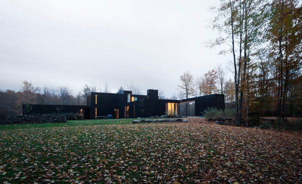 modern-residence-4-2