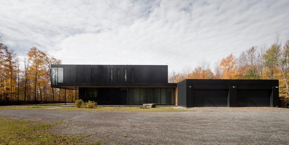 modern-residence-5-2