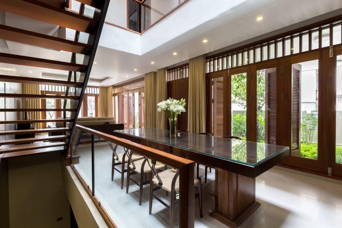 VMhouse_interiors_3k_resize