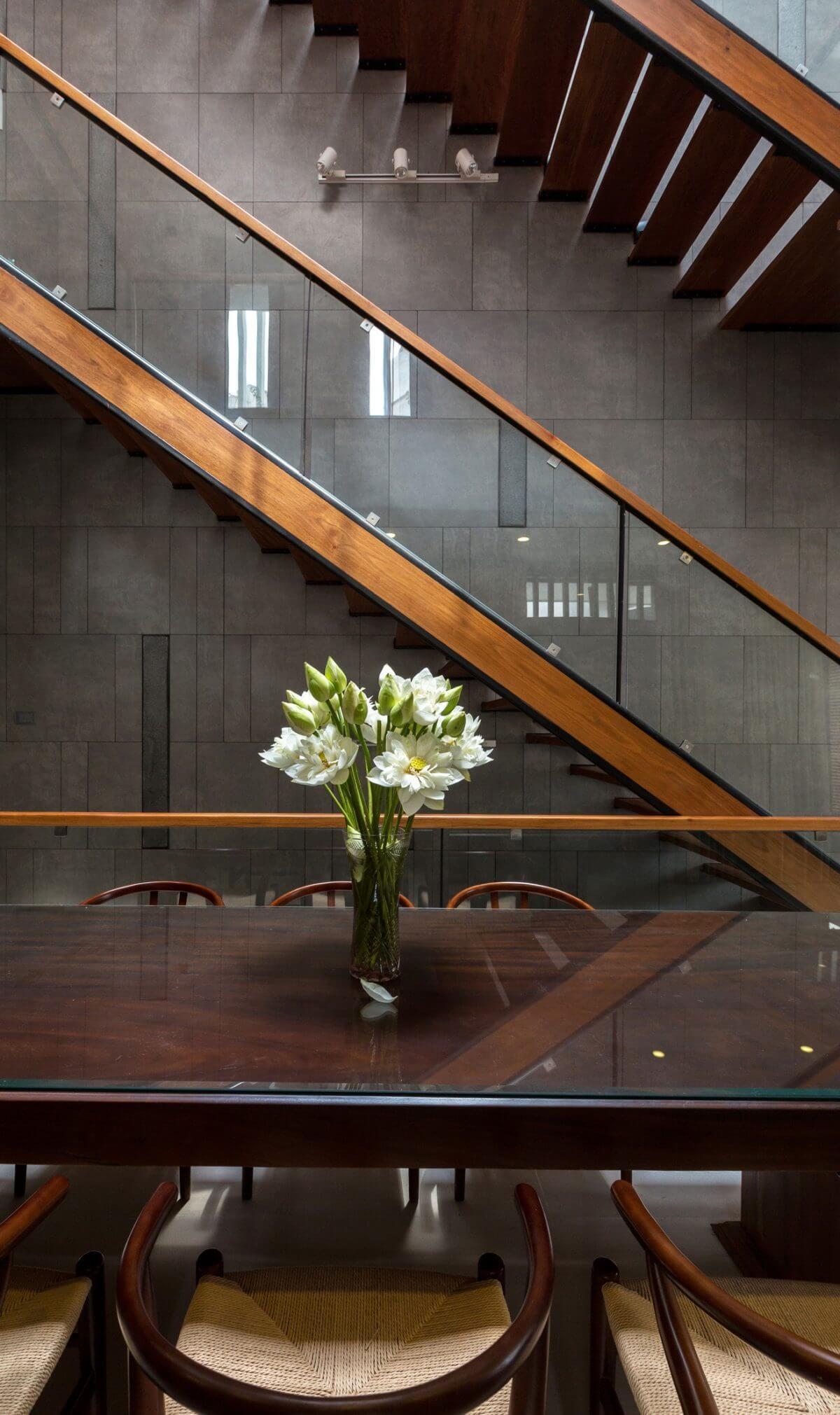 VMhouse_interiors_5k_resize