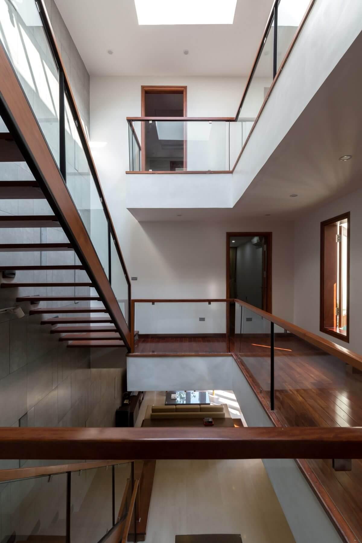 VMhouse_interiors_7_resize