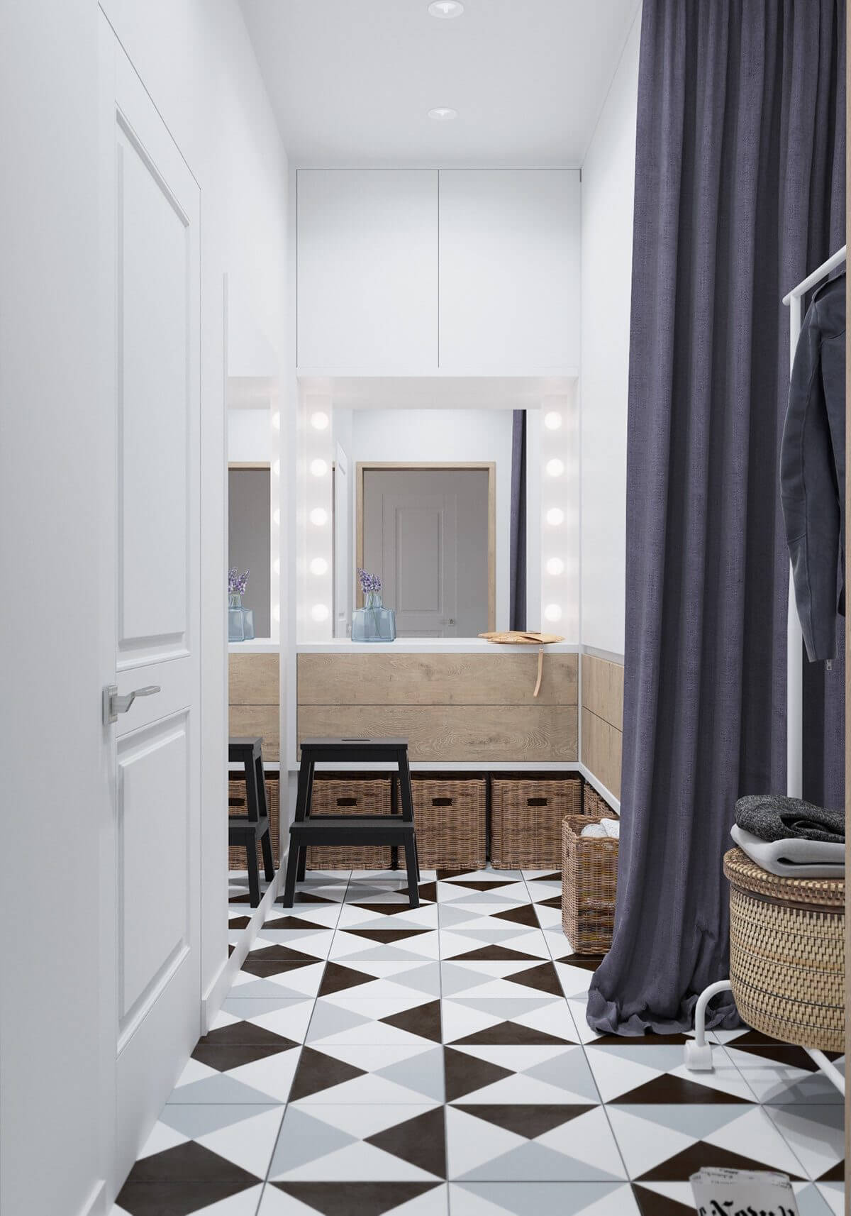 extra-space-unique-tiles-geometric-laundry
