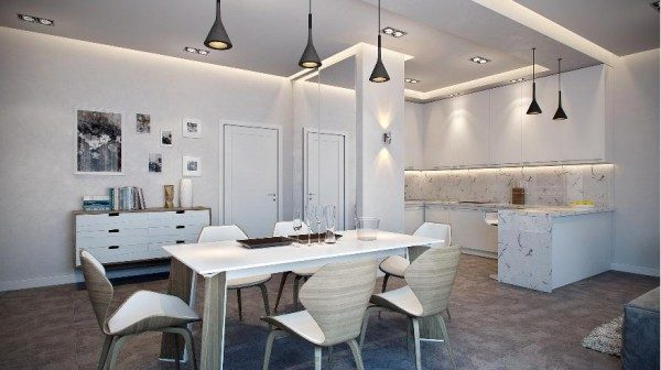 apartment-dining-7-600x336