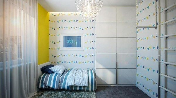 children-bedroom-color-20-600x337