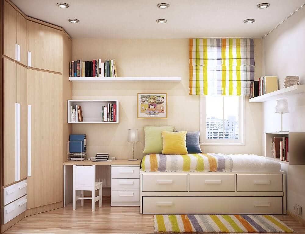 cuarto-con-muebles-ahorradores-de-espacio