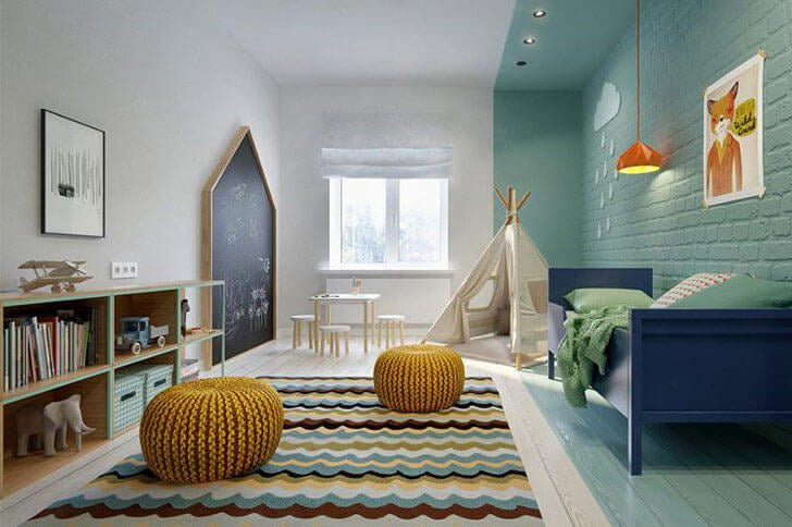 designer-kids-room2