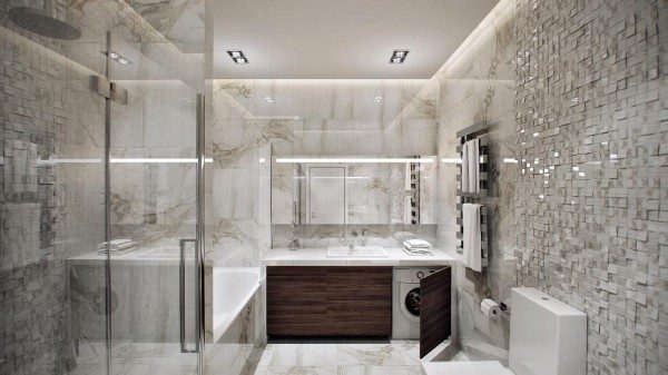 marble-bathroom-15-600x337