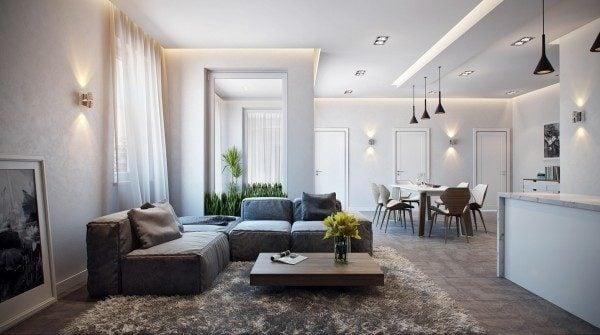 modern-apartment-1-600x335