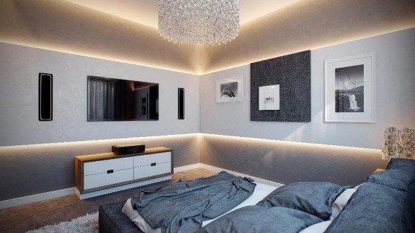 modern-bedroom-11-600x337