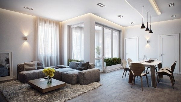 natural-light-apartment-2-600x337