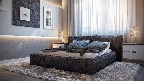 plush-bed-13-600x336