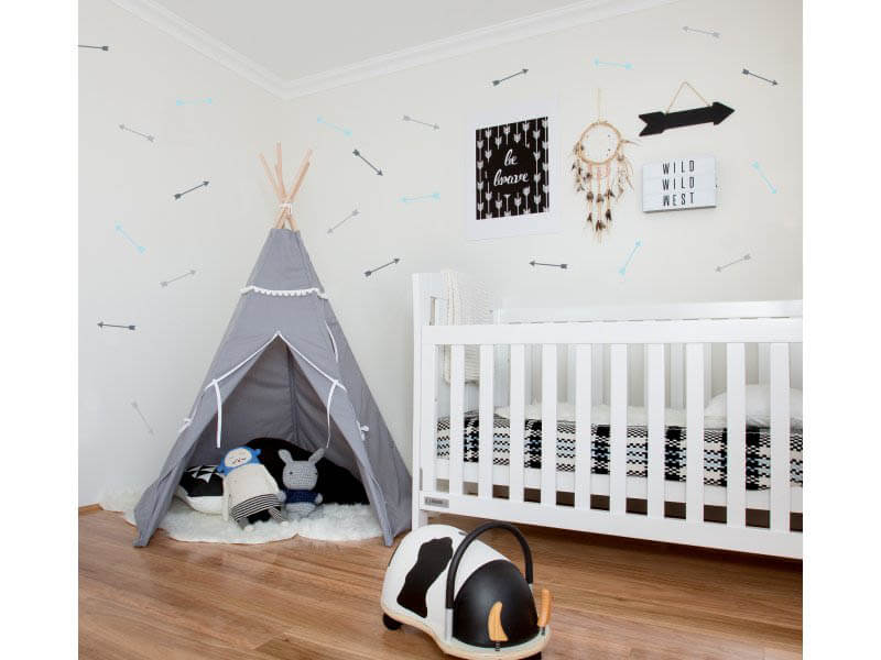 speckled-house-kids-room-decor-wall-decals-arrows-main-256340-6074