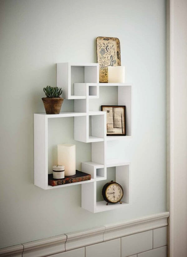 square-minimalist-shelves-600x827