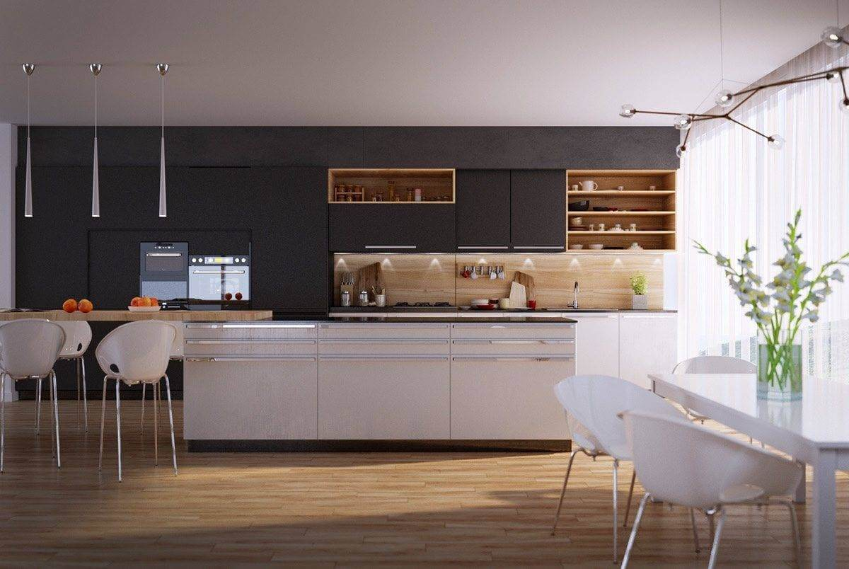 balanced-kitchen-design-inspiration
