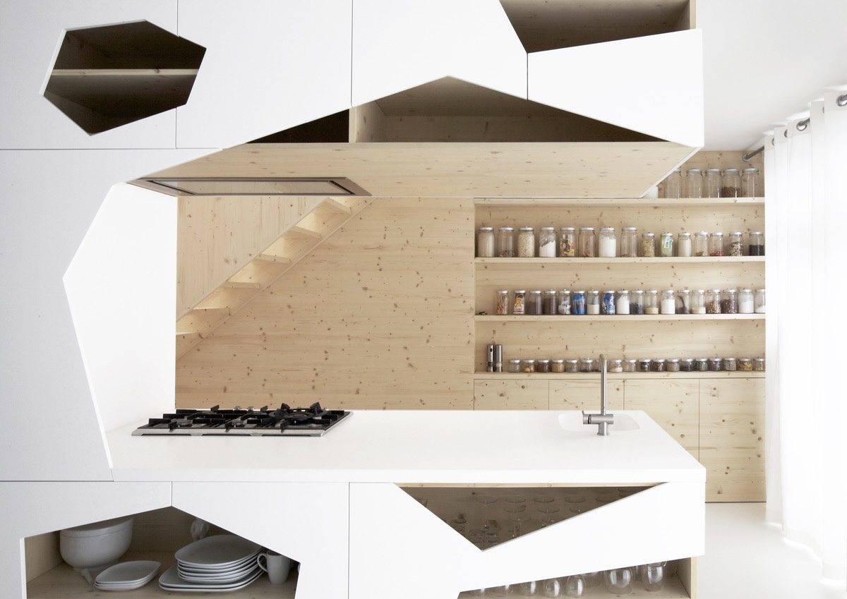 geometric-kitchen-architecture