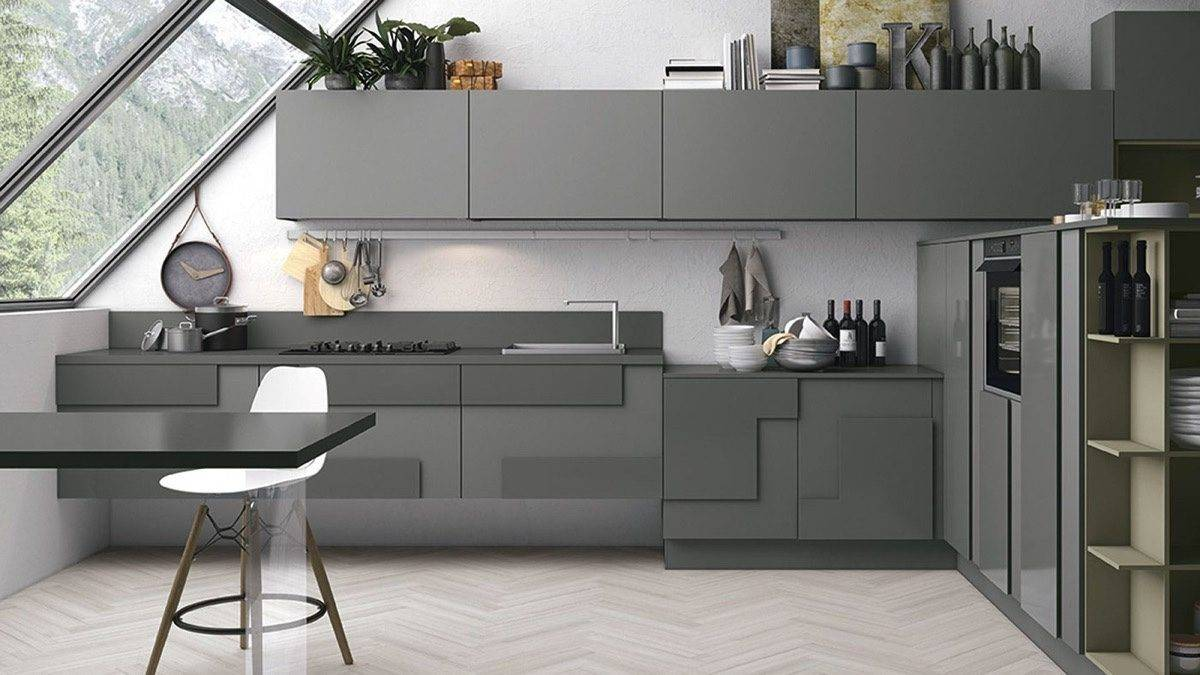 geometric-kitchen-cabinets