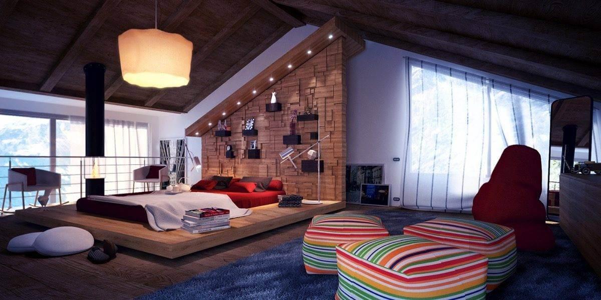 inspiring-bed-platform-design