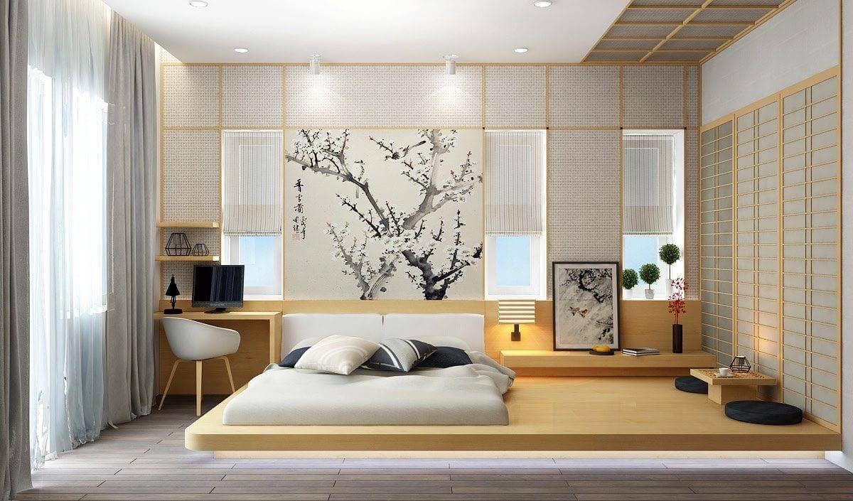 japanese-platform-beds