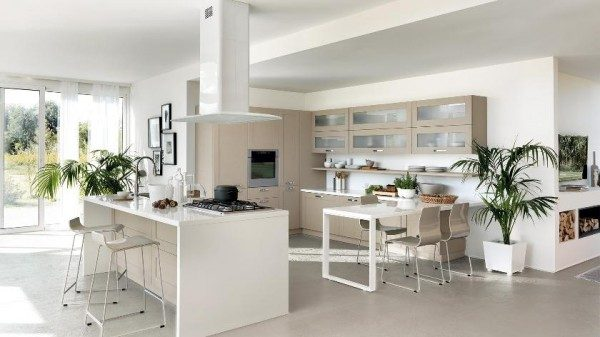 modern-white-kitchen-7-600x337