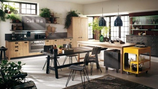 natural-lighting-kitchen-2-600x337