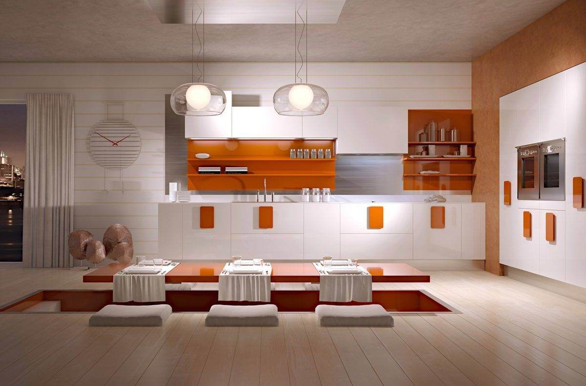 retro-kitchen-with-geometric-accents