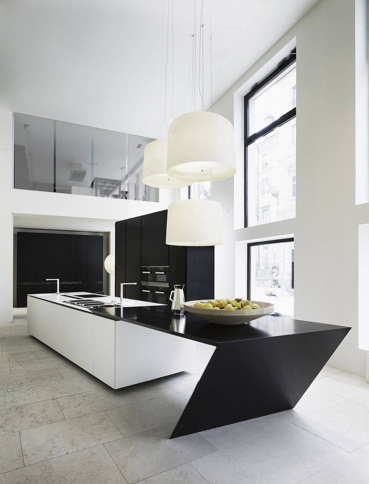 sharp-geometric-kitchen-island