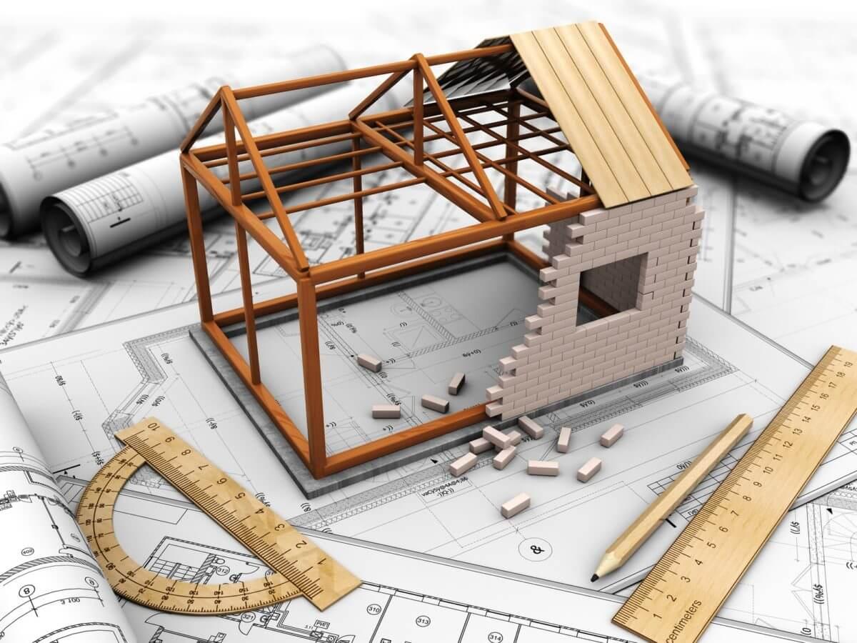 xin phep xay dung nha o Quy trình cấp giấy phép xây dựng qua mạng qpdesign