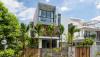 photo 1 1509285244569 100x57 Nhà phố 2 tầng lầu đẹp từ ngoài vào trong tại thành phố biển Nha Trang qpdesign