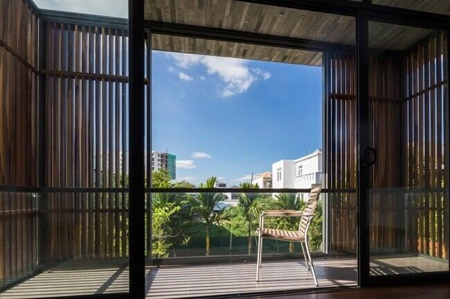 photo 18 1509282700186 Nhà phố 2 tầng lầu đẹp từ ngoài vào trong tại thành phố biển Nha Trang qpdesign