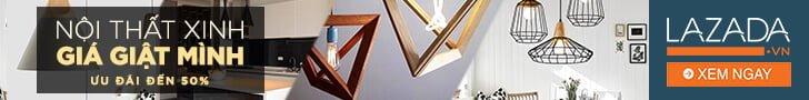 1507016376 93523 8223 vnhlhigh endinteriors zip8 19 công trình kiến trúc mới được bình chọn đẹp nhất năm 2015 qpdesign