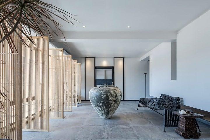 Biệt Thự Zen Style Ấn Tượng