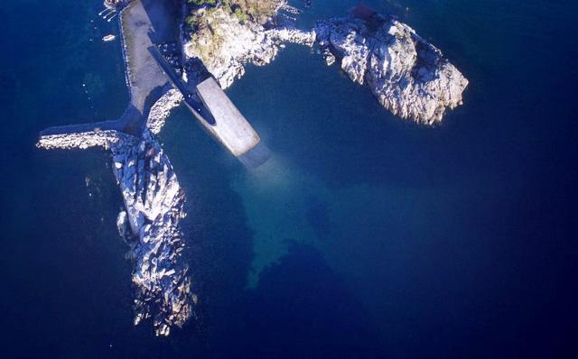 Nhà Hàng Dưới Biển Đầu Tiên Của Châu Âu Tại Na Uy width=